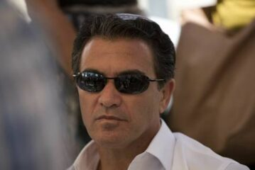 Ex-Mossad Chief Cohen to Lead Israel's Office of Japan's SoftBank Group, Report Claims