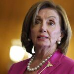 Pelosi confident in bipartisan Jan. 6 committee, plans to add more Republicans