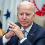 Nation's mood dims at critical juncture for Biden agenda: The Note