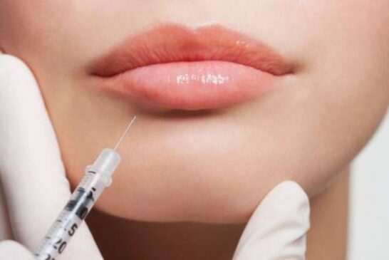 Botox users getting younger after a year of Zoom meetings, doctors say
