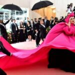 Met Gala returns Monday with star power after pandemic delay