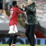 Solskjaer hits out at 'farce' that could see Brazilian players banned