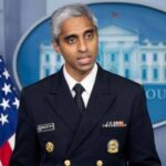 Murthy calls Biden's new COVID-19 actions an 'appropriate response' to tackle pandemic