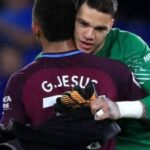 Eight Brazilian players to be barred from playing in Premier League this weekend