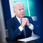 Biden confronts diminishing sway as deadlines near: The Note
