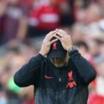 Jurgen Klopp almost turned off TV before 'Miracle of Istanbul'