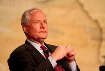 The Last Neocons on the Island   The American Conservative