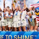 England's top two women's leagues say biennial World Cup will damage their game