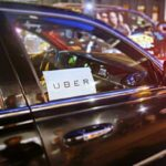 (Why) Is Uber Failing? – The American Conservative