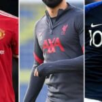 Deal or no deal? – star players who are approaching the end of their contracts