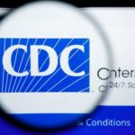 The CDC and Our Post-Pandemic Regime