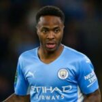 Arsenal could make a move for Raheem Sterling