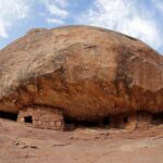 Biden to restore boundaries of Bears Ears, other monuments shrunk by Trump