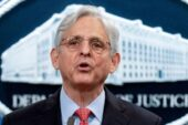 Department of Justice pledges support for reproductive health care after Texas abortion law
