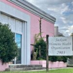 Mississippi abortion clinic braces for Supreme Court showdown over Roe v. Wade