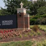 Hit with ransomware attack, Howard University forced to cancel classes
