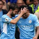 Gabriel Jesus gives Man City victory and ends Chelsea's unbeaten start
