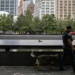 New terrorism fears infuse 9/11 anniversary: The Note
