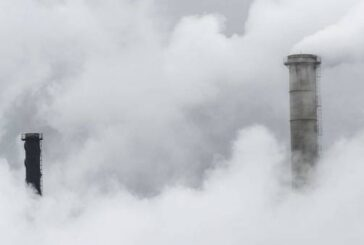 EPA moves to reduce super-polluting greenhouse gases