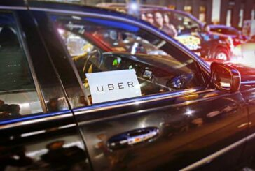 (Why) Is Uber Failing?   The American Conservative