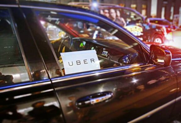 (Why) Is Uber Failing? | The American Conservative