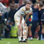 Super League: Where now for Grand Finalists Catalans Dragons and St Helens?