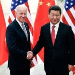 Biden and China's Xi plan to meet virtually this year after aides' 'meaningful,' substantive' talks