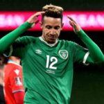 FAI respecting 'personal choice' of players on Covid vaccination following Robinson remarks