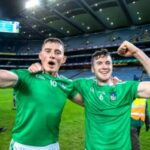Limerick lead the way with 15 GPA All-Star nominations