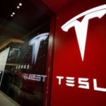Tensions rise as US seeks answers from Tesla over no recall