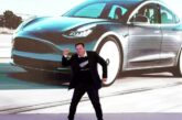 Musk Set to Become World's First Trillionaire as His Wealth Continues to Grow Rapidly - Report - 20.10.2021, Sputnik International